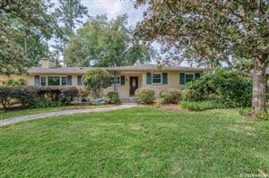 Photo of 4401 NW 18th Place, Gainesville, FL 32605 (MLS # 424556)