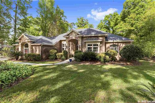 Photo of 6505 NW 81st Boulevard, Gainesville, FL 32653 (MLS # 433556)