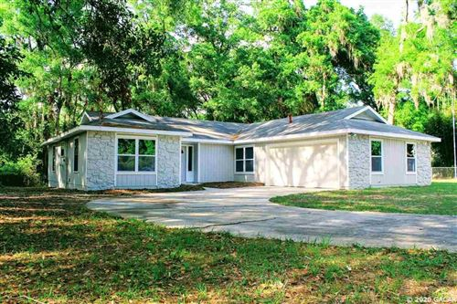 Photo of 8018 SW 57 Place, Gainesville, FL 32608 (MLS # 433561)
