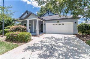 Photo of 8117 SW 73rd Lane, Gainesville, FL 32608 (MLS # 426563)
