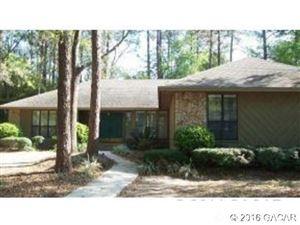 Photo of 5513 SW 37th Lane, Gainesville, FL 32608 (MLS # 419567)