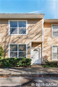 Photo of 4415 SW 34th Street #609, Gainesville, FL 32608-1475 (MLS # 420567)