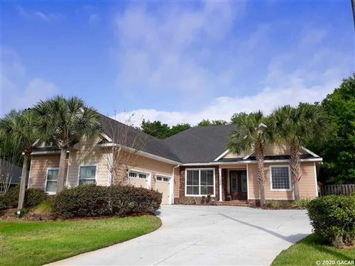 Photo of 11026 NW 18th Road, Gainesville, FL 32606 (MLS # 433568)