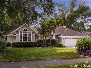 Photo of 9919 NW 13th Avenue, Gainesville, FL 32606 (MLS # 418569)