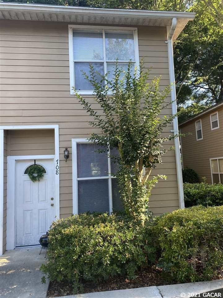 4415 SW 34th Street 708, Gainesville, FL 32608 - #: 444569