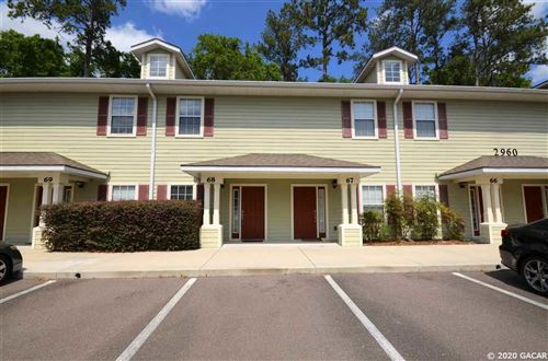 Photo of 2954 SW 35th Place 68, Gainesville, FL 32608 (MLS # 433570)