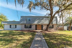 Photo of 1429 NW 48th Terrace, Gainesville, FL 32605 (MLS # 421571)
