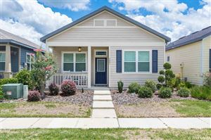 Photo of 7901 SW 82ND Drive, Gainesville, FL 32608 (MLS # 427571)