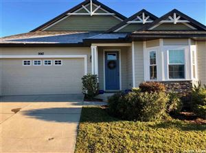 Photo of 9910 NW 17TH, Gainesville, FL 32606 (MLS # 421572)