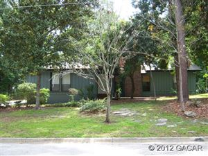 Photo of 211 NW 28th Street, Gainesville, FL 32607 (MLS # 334574)
