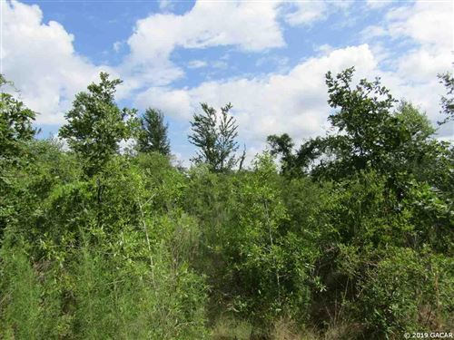 Photo of Lot 22 NW 35th Avenue, Branford, FL 32008 (MLS # 421575)