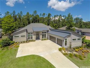 Photo of 2968 SW 106TH Street, Gainesville, FL 32608 (MLS # 421576)