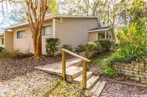 Photo of 3953 NW 7th Place, Gainesville, FL 32607 (MLS # 421577)