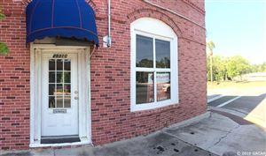 Photo of 25310 W Newberry Road, Newberry, FL 32669 (MLS # 424578)