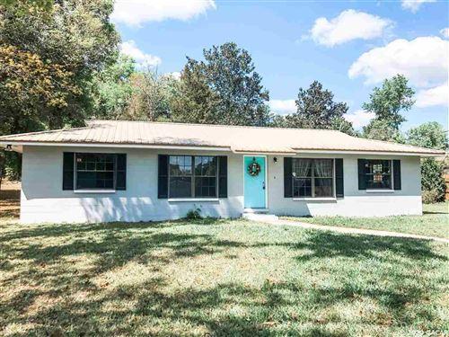 Photo of 377 SE 42 Street, Keystone Heights, FL 32656 (MLS # 433578)