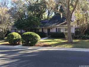 Photo of 2915 NW 27th Terrace, Gainesville, FL 32605 (MLS # 421582)