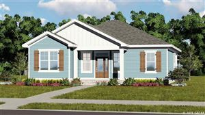 Photo of 2677 SW 120th Terrace, Gainesville, FL 32608 (MLS # 426591)