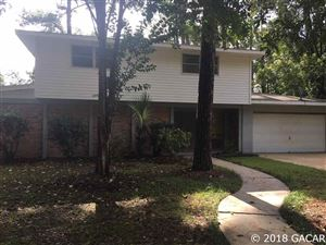 Photo of 1209 NW 34th Terrace, Gainesville, FL 32605 (MLS # 417592)