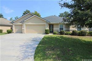 Photo of 2856 Ravine Hill Drive, Middleburg, FL 32068 (MLS # 427592)