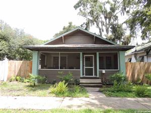 Photo of 720 NW 2nd Avenue, Gainesville, FL 32601 (MLS # 427597)