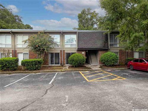 Photo of 1700 SW 16TH Court M5, Gainesville, FL 32608 (MLS # 446597)