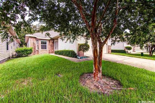 Photo of 7964 NW 47th Way, Gainesville, FL 32653 (MLS # 446599)