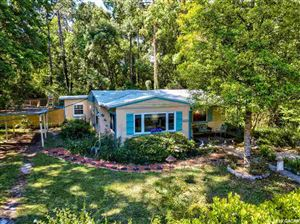 Photo of 221 NW 33RD Avenue, Gainesville, FL 32609 (MLS # 424600)