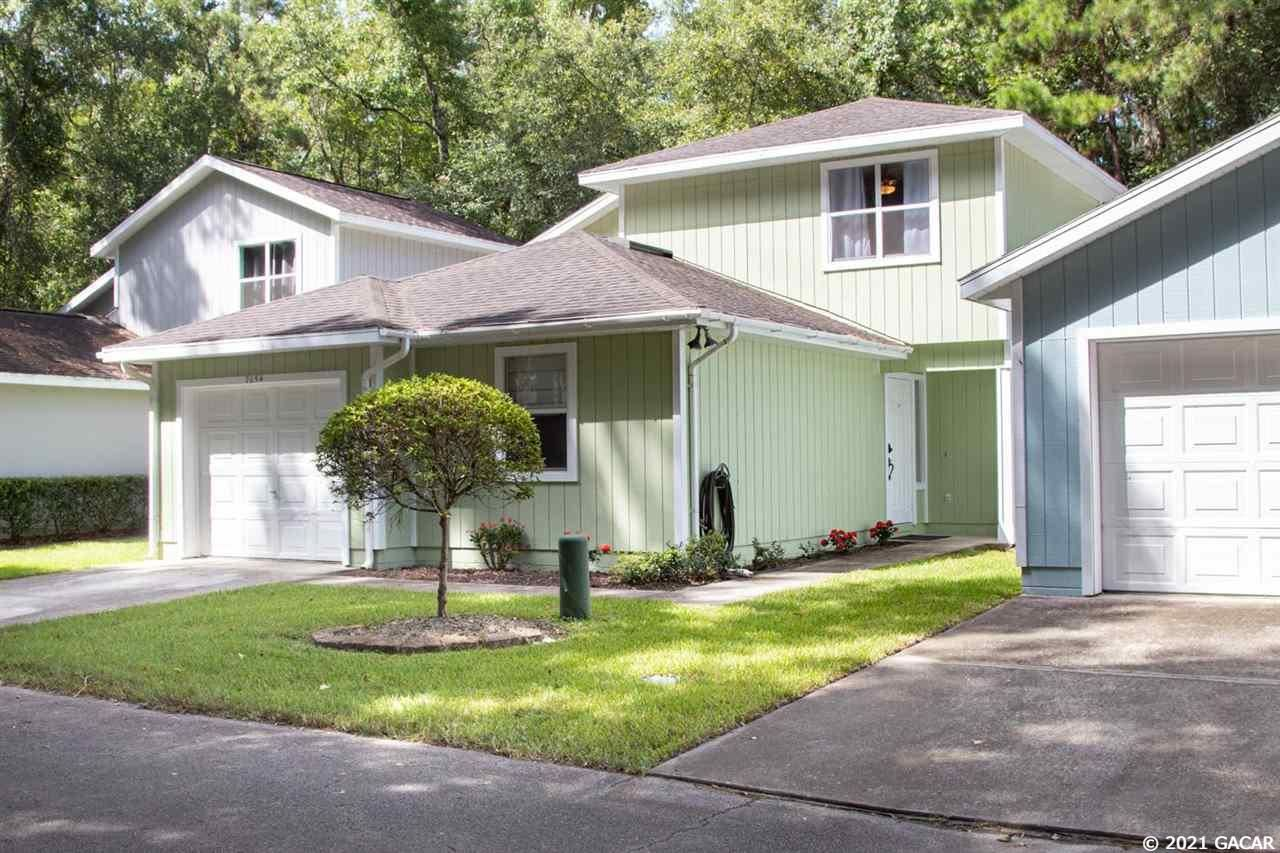 7054 NW 52ND Terrace, Gainesville, FL 32653 - #: 446603