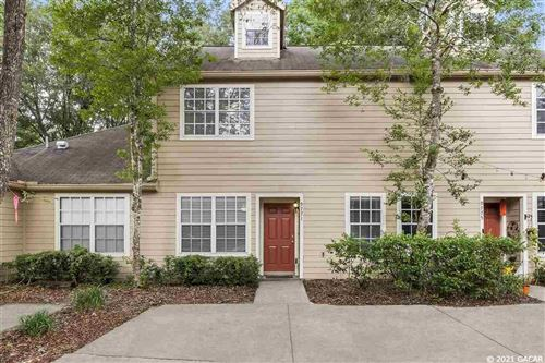 Photo of 9771 SW 52nd Road, Gainesville, FL 32608 (MLS # 446607)