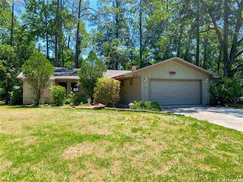Photo of 2448 ARDEN Drive, Gainesville, FL 32605 (MLS # 446609)