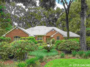 Photo of 8926 SW 44th Lane, Gainesville, FL 32608 (MLS # 416611)