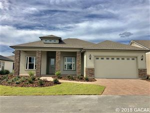 Photo of 3360 SW 117th Terrace, Gainesville, FL 32608 (MLS # 419615)