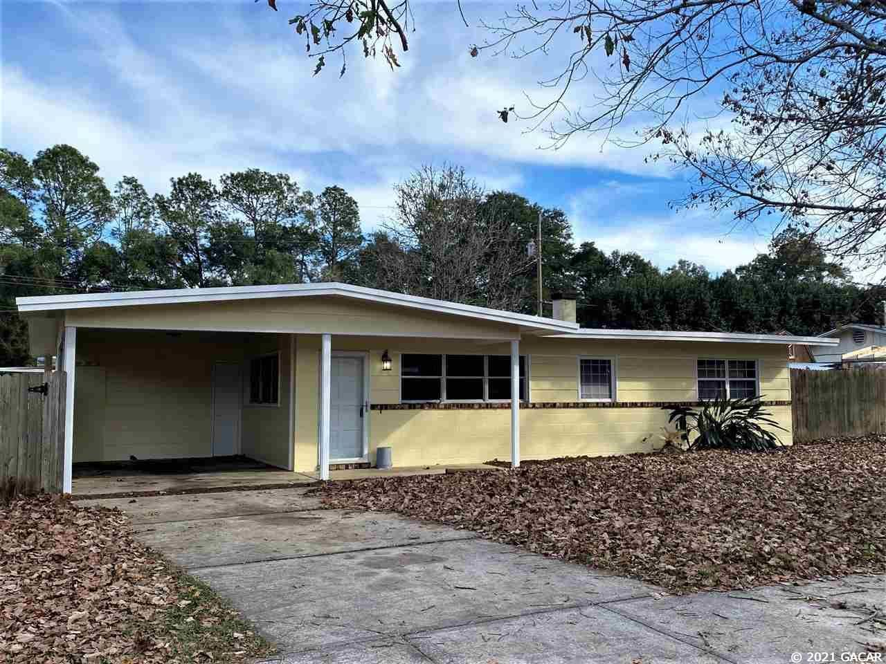 16901 NW 173 Terrace, Alachua, FL 32615 - #: 440615