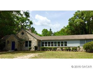 Photo of 2636 NW 1st Avenue, Gainesville, FL 32607 (MLS # 424616)