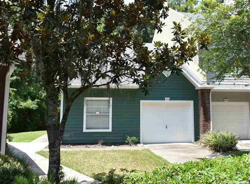 Photo of 404 NW 50th Boulevard, Gainesville, FL 32607 (MLS # 446617)