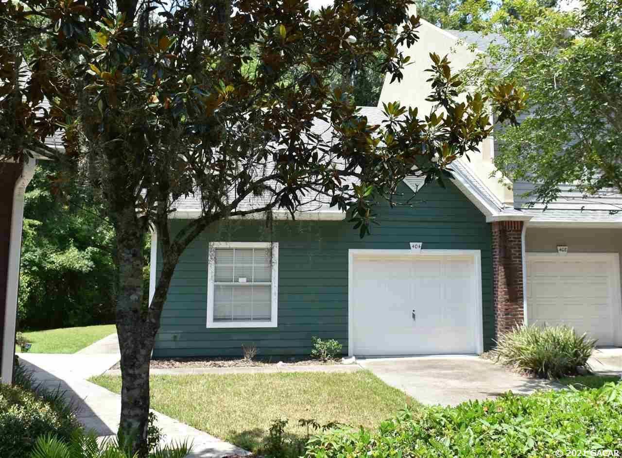 404 NW 50th Boulevard, Gainesville, FL 32607 - #: 446617