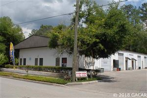 Photo of 4609 NW 6th Street Suite B-2, Gainesville, FL 32609 (MLS # 420620)