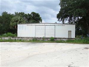 Photo of 4315 SE US Hwy 301, Hawthorne, FL 32640 (MLS # 424622)