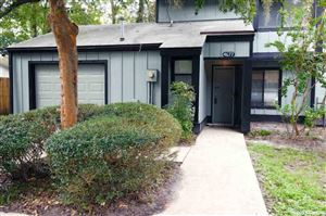 Photo of 4677 NW 24TH Boulevard, Gainesville, FL 32605 (MLS # 427626)