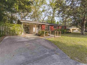 Photo of 517 NW 34TH Terrace, Gainesville, FL 32607 (MLS # 422630)