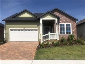 Photo of 1078 NW 134th Drive, Newberry, FL 32669 (MLS # 418632)
