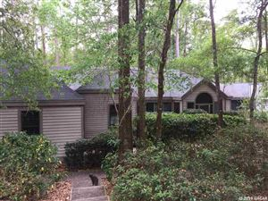 Photo of 5504 SW 84 Drive, Gainesville, FL 32608 (MLS # 426645)