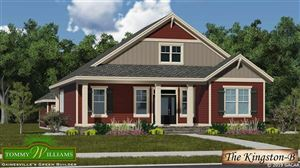 Photo of 11876 SW 29th Place, Gainesville, FL 32608 (MLS # 427645)