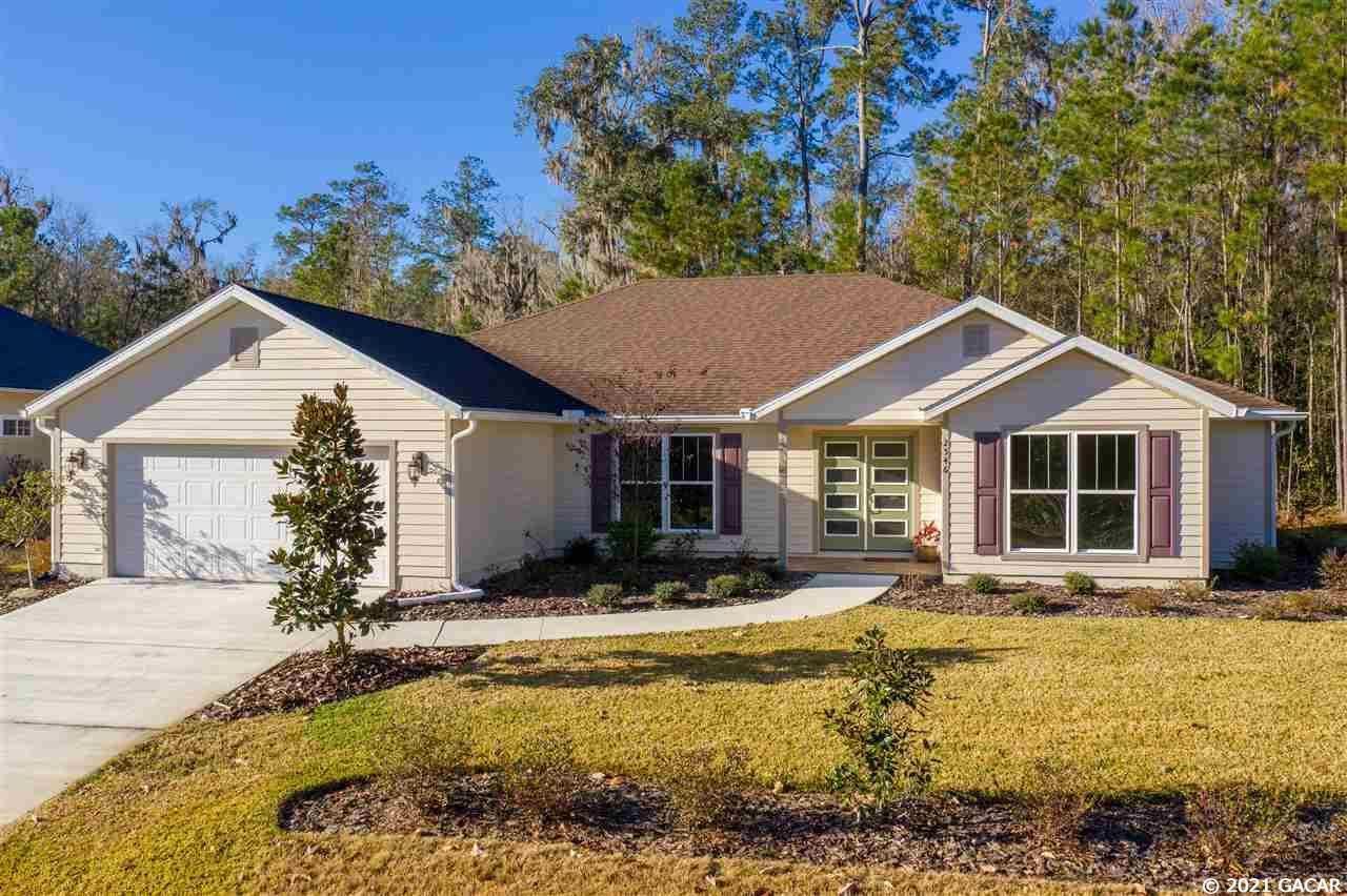 2546 NW 106th Way, Gainesville, FL 32606 - #: 440655