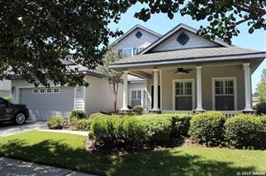 Photo of 8538 SW 80 Place, Gainesville, FL 32608 (MLS # 426662)