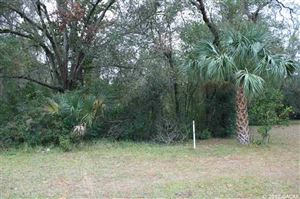 Photo of 4314 NW 6th Street, Gainesville, FL 32609 (MLS # 410663)