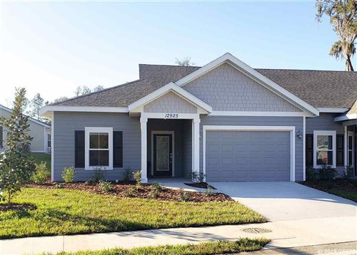 Photo of 12925 NW 12th Road, Newberry, FL 32669 (MLS # 427663)