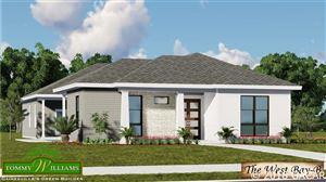 Photo of 12077 SW 28th Avenue, Gainesville, FL 32608 (MLS # 414671)