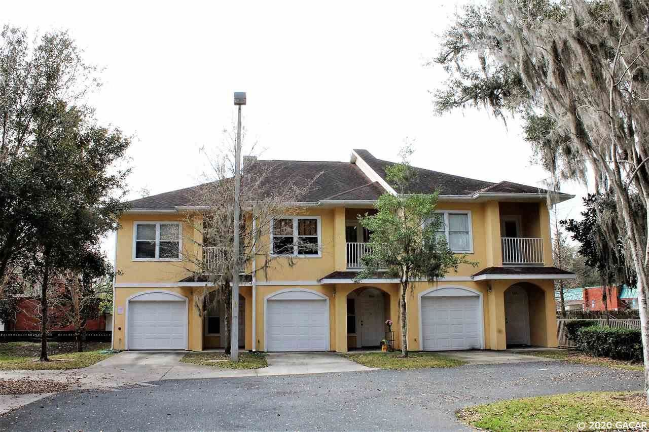 522 NW 39TH Road 701, Gainesville, FL 32607 - #: 432672