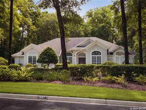 Photo of 4321 SW 96TH Drive, Gainesville, FL 32608 (MLS # 427673)